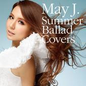Summer Ballad Covers.jpg